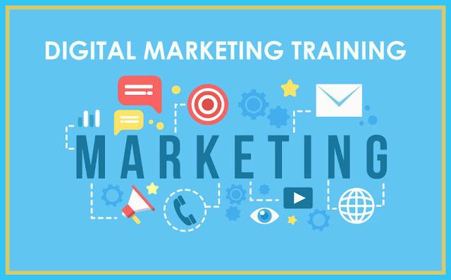 World Top five Digital Marketing Training College In Singapore