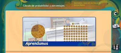 http://www.ceiploreto.es/sugerencias/ecuador/matematicas/6_calculo_probabilidad_porcentajes/index.html