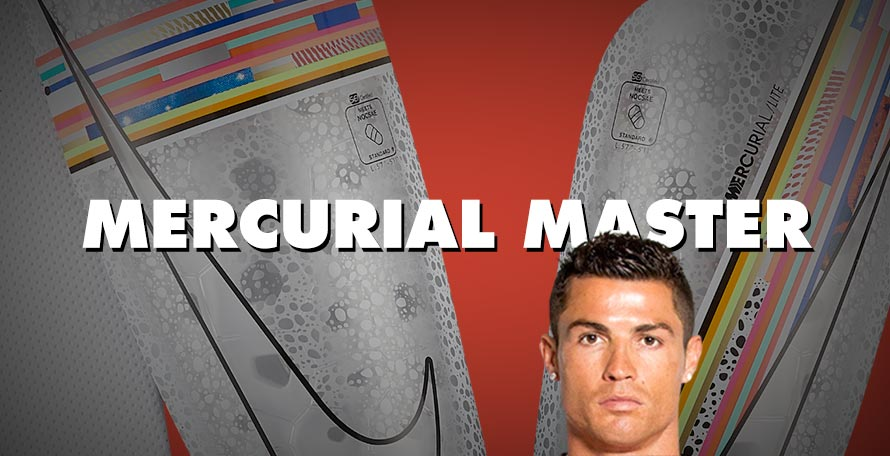 Name Revealed + New Pic  Nike Mercurial Cristiano Ronaldo  Mercurial  Master  2019 Boots Leaked 94a5106ae
