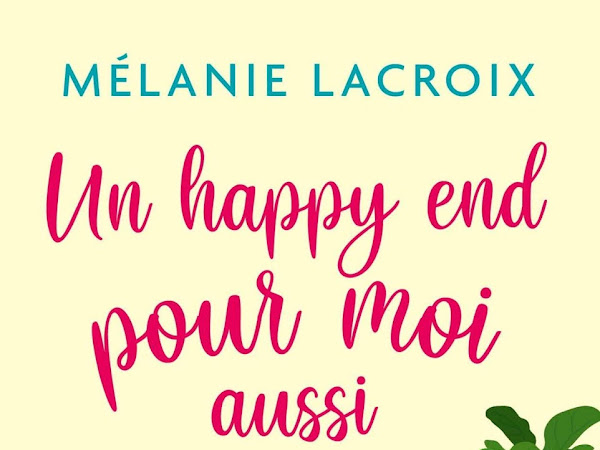Lecture Adulte #17