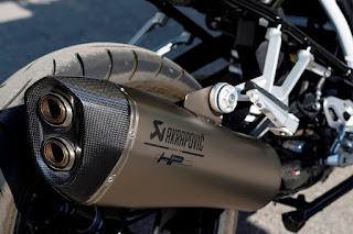 BMW-R-1250-RS-3