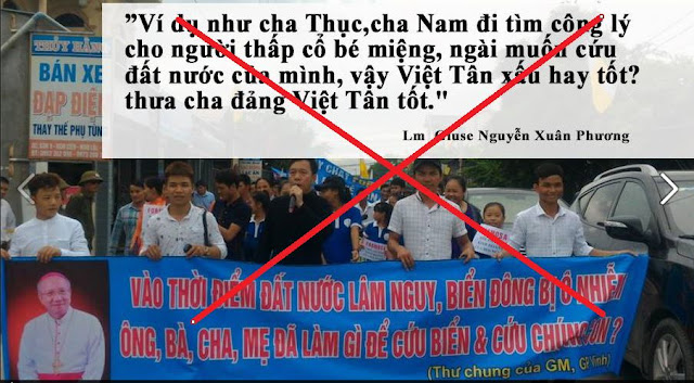 Nguyễn Xuân Phương - quản xứ Nhân Hòa, xã Nghi Thuận, huyện Nghi Lộc, tỉnh Nghệ An