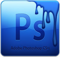 Download Photosop CS 6 + Serial