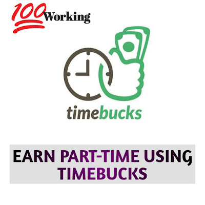 https://www.technoearning.in/2019/12/timebucksmakemoney.html
