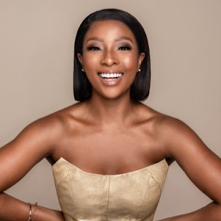 Pearl Modiadie Age, Wiki, Biography: Who Is Her Husband?