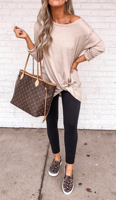 36 Best Cool Outfits Images on Pinterest