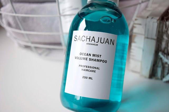 kutak-srece-sachajuan-shampoo-ocean-mist-notino_hr