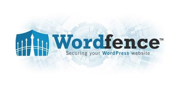 Cách nâng Free Lic của Plugin Wordfence Security lên Prenium
