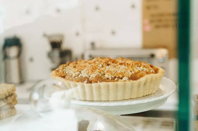how-to-make-apple-pie