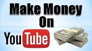 Make Money Online Without Investment From YouTube