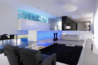 Having a home that provides a feeling of comfort and style can be feasible with the aid o Customize Interior Design