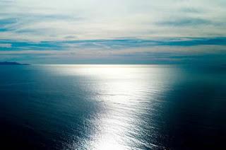 краткая характеристика Тихого океана