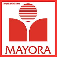 Lowongan Kerja Mayora Jakarta Terbaru 2020