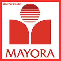 Loker Mayora Jakarta 2021