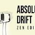 طريقة تحميل لعبة ABSOLUTIE DRIFT ZEN EDITION