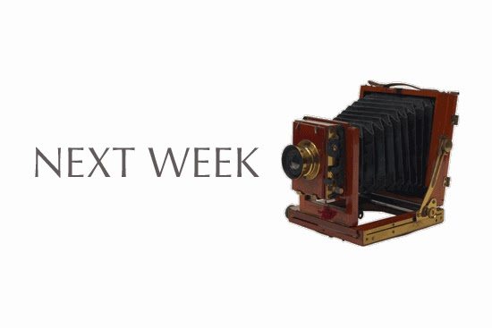 La chronique deco le blog la semaine prochaine le programme - Confo deco marseille ...