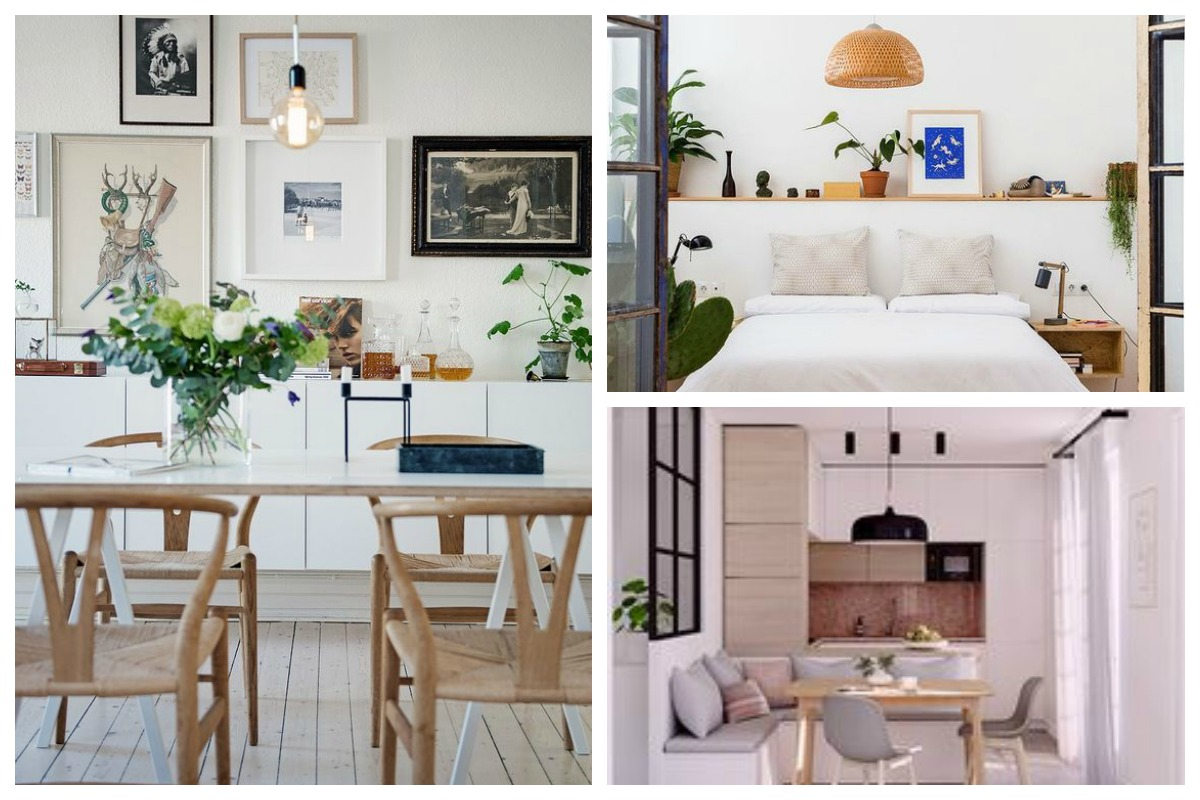 consejos para encontrar el apartamento perfecto