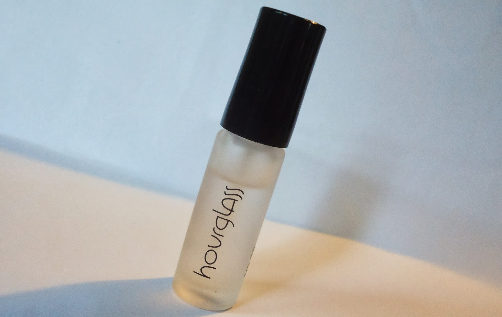 N° 28 Primer Serum by Hourglass #8
