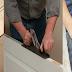 Một số lỗi hư hỏng cửa gỗ và cách sửa cửa gỗ nhanh chóng