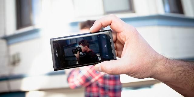gravar vídeos com o celular youtube
