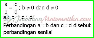 Kunci Jawaban Matematika kls 5 Halaman 92