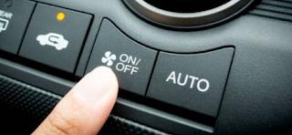 Jasa Service AC Mobil Tidak Dingin Berpengalaman dan Berkualitas