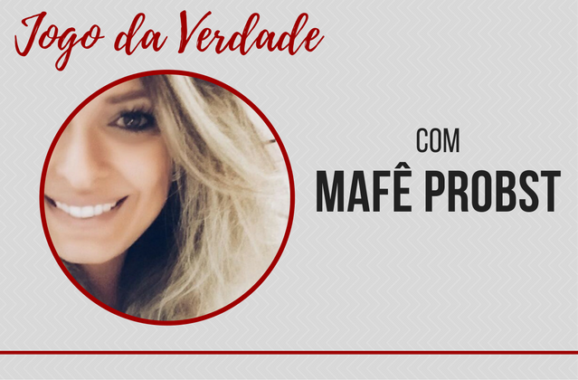 mafe-probst