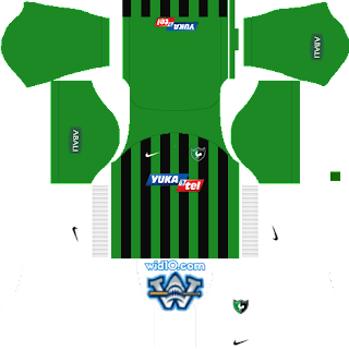 Denizlispor 2020 Dream League Soccer dls 2020 forma logo url,dream league soccer kits, kit dream league soccer 2019 2020,Denizlispor dls fts forma süperlig logo dream league soccer 2020