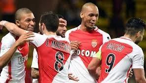 موعد مباراة موناكو و مارسيليا من الدوري الفرنسي