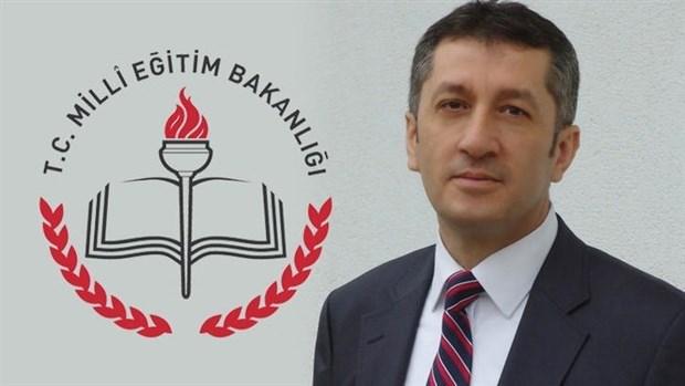 Milli Eğitim Bakanlığı Hacklendi! Türk Düşmanları İş Başında!