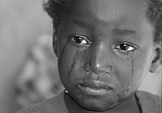 Tears as daughter narrates how her father strangled her mother to death