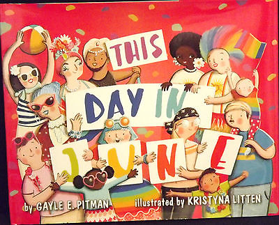 The Official Scbwi Blog February 2015