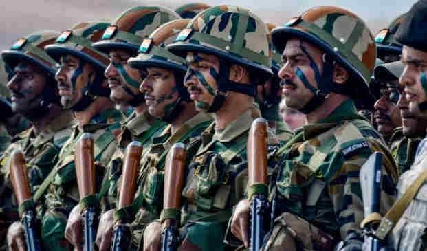 बीटीसी चुनावों के लिए सुरक्षित खेल रही भाजपा