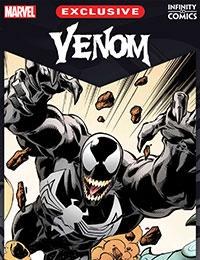 Venom: Infinity Comic Primer