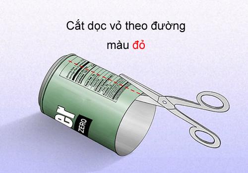 che-tao-thiet-bi-tang-song-wifi-bang-lon-bia-nuoc-ngot