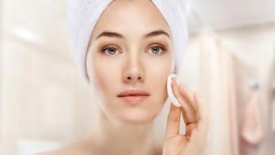 Tips Perawatan Kulit Aman dari Dermatologis Terbaik ERHA