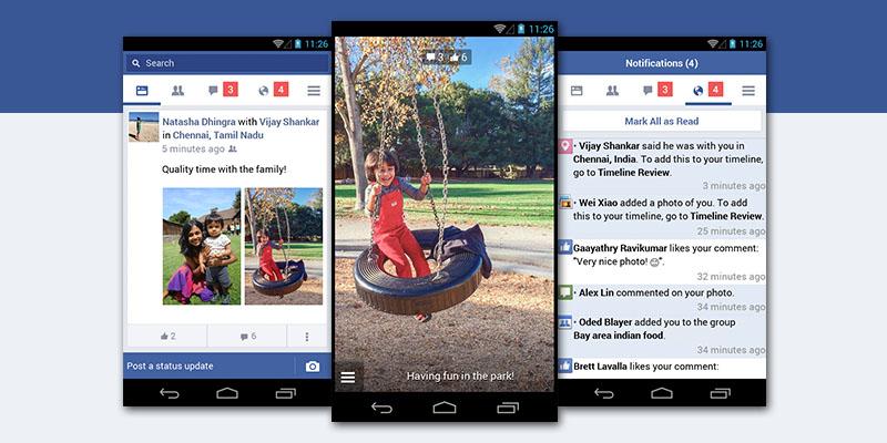 facebook lite downlod