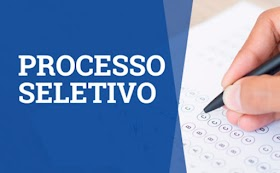 Associação tem Processo Seletivo aberto para 427 profissionais com salários até R$ 8.480,00. Saiba Mais