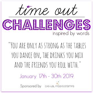 http://timeoutchallenges.blogspot.com/2019/01/challenge-127.html