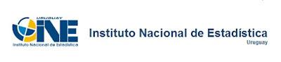 http://www.ine.gub.uy/ineduca/index.html