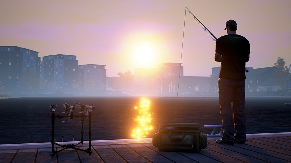 euro-fishing-pc-screenshot-www.ovagames.com-3
