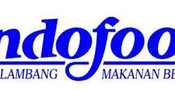 Loker 4 Posisi Pt Indofood Palembang Juni 2020 Sumsel Loker