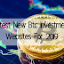 Cele mai noi site-uri de investiții BTC pentru anul 2019