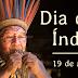 Povos Indígenas: conheça os direitos previstos na Constituição