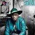 Sound Sultan Ft Wizkid – Kokose | Download Audio mp3