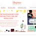 Shopious.Com Media Iklan Toko Online Terbaik di Indonesia