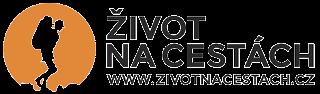 www.zivotnacestach.cz