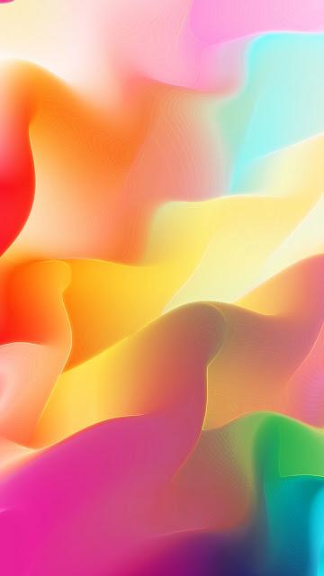 Papel de Parede Abstrato, Tela de Fundo Abstrato para Windows, hd, 4k