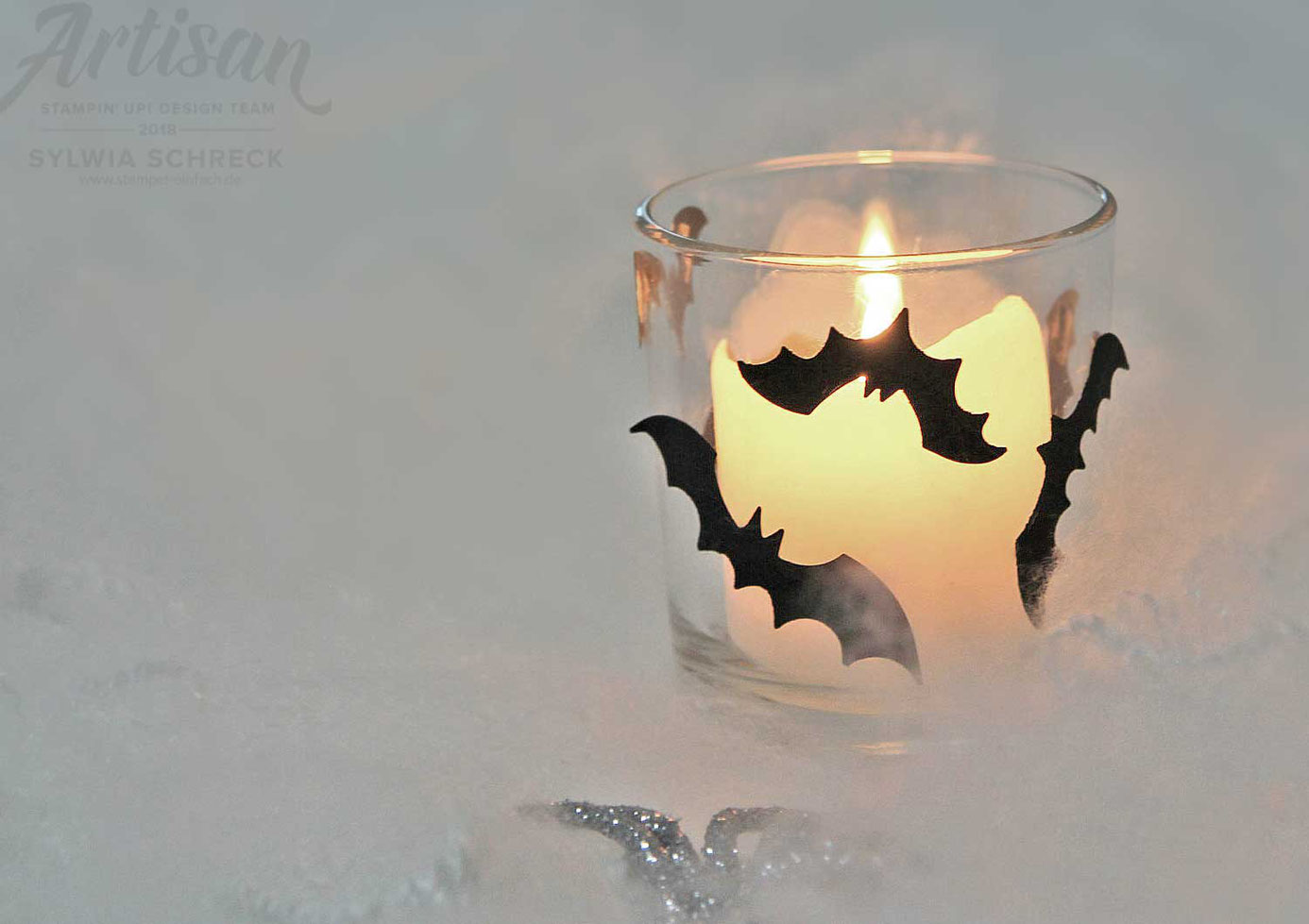 halloween-teelichte-blitz-diy-idee