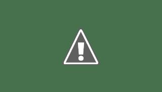 Imagen de un teléfono haciendo funcionar la app Look to Speak